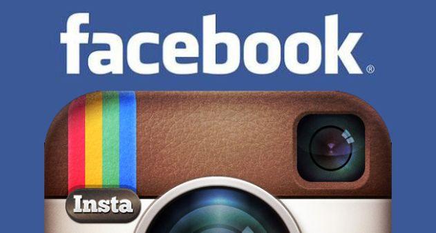 Photo of Instagram cambia sus políticas de privacidad y podrá vender tus fotos a partir de enero