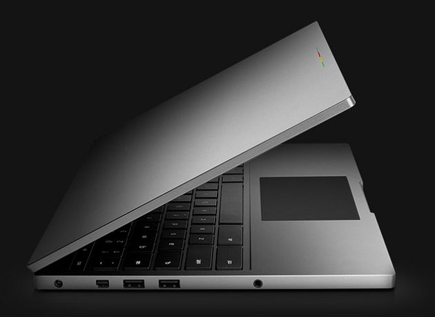 flat-chromebook-pixel