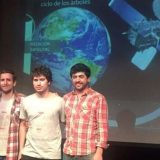 Ganadores Nasa Space Apps