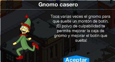 gnomo-casero-2