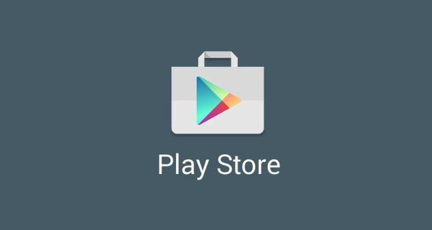 Photo of Activar el Control Parental en Google Play paso a paso