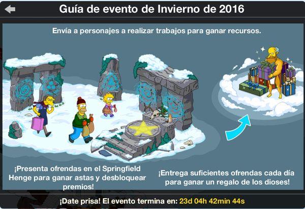 guia-invierno-2016