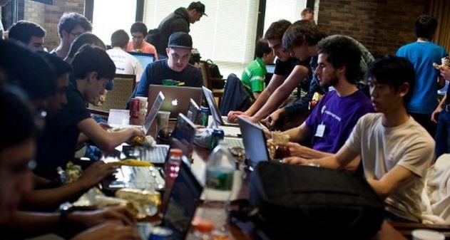Photo of Facebook y Microsoft organizan hackathon en Buenos Aires