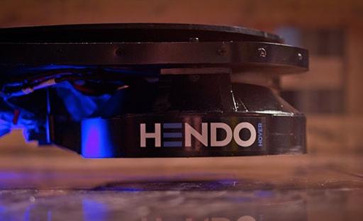 hendo hoverboard2