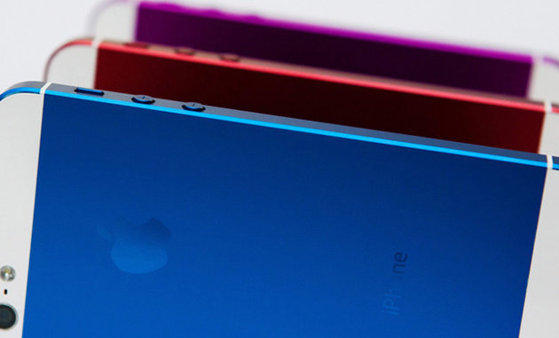 iPhone-5c-en-colores