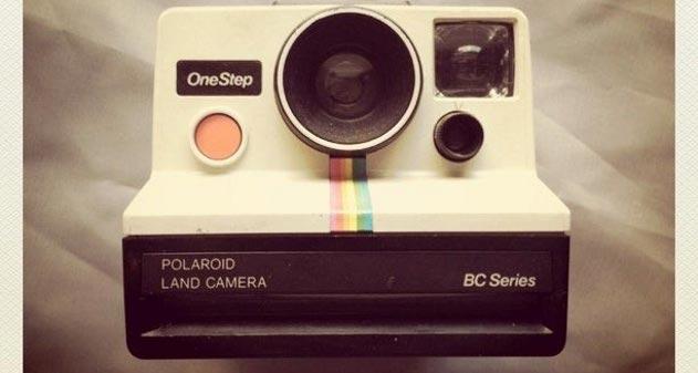 Photo of Instagram incluirá menciones de Twitter