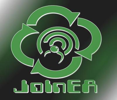 joinea logo