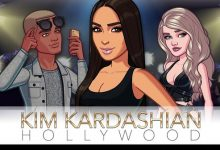 Photo of Kim Kardashian: Hollywood Navidad 2018 hack ilimitado (Android)