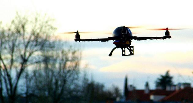 Photo of Los operadores de Drones necesitarán Licencia de Piloto para volar