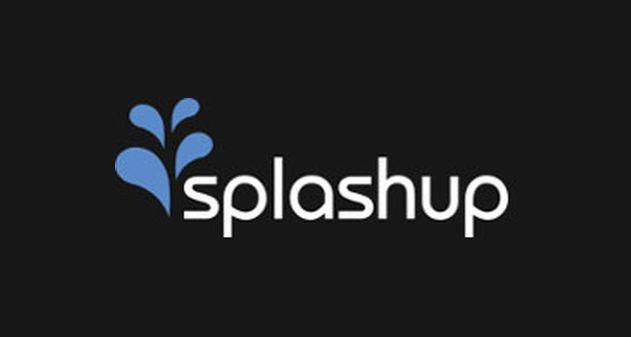 Photo of Splashup: Editor de Imagenes on line similar a Photoshop