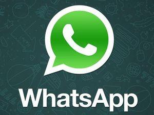 Photo of Cómo tener Whatsapp en tu PC con BlueStacks