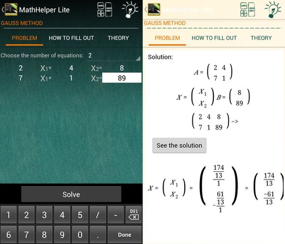math-helper-android