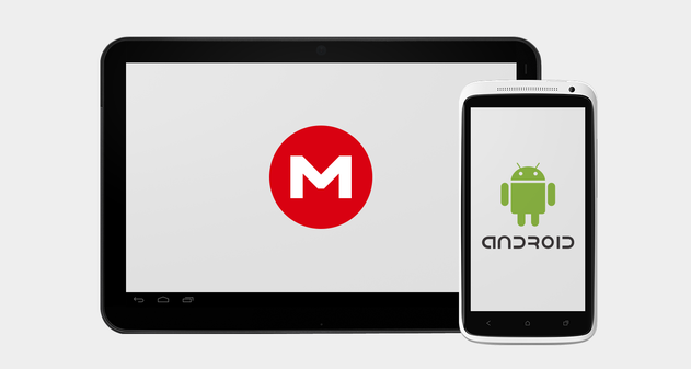 Photo of MEGA lanza su aplicación para Android