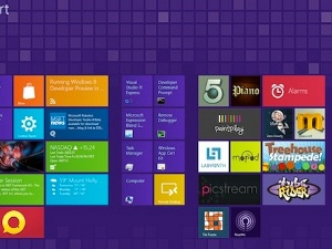 Photo of Qué necesitas saber para actualizar a Windows 8