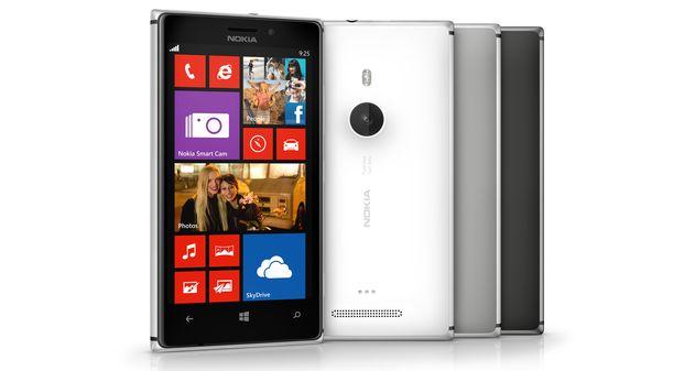 Photo of Caracteristicas del nuevo Nokia Lumia 925