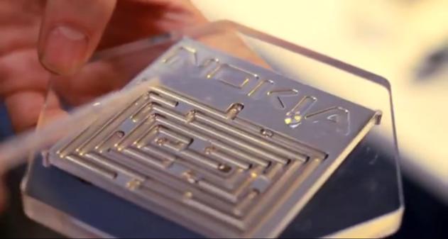 Photo of ¿Nokia Lumia y PureView con tecnología impermeable?