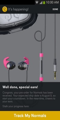 normal-auriculares-5