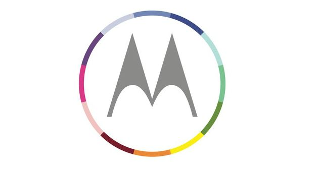 Photo of El nuevo logo de Motorola