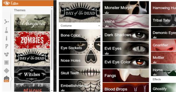 pagina-web-efectos-Halloween