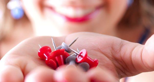 Photo of Pin Them All, crea un pin con varias imágenes fácilmente