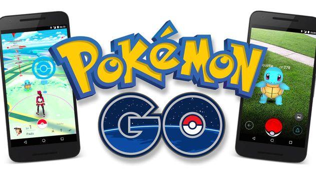Photo of Pokémon Go: Detalles del juego que está revolucionando Internet