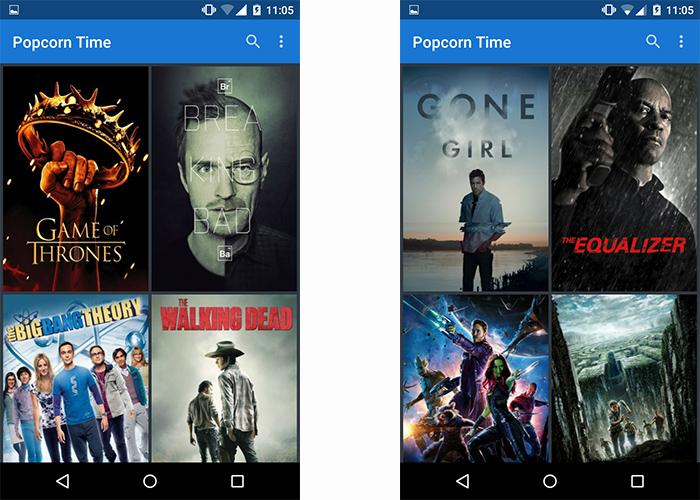 popcorn-para-android-2