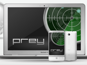 Photo of Recupera tu notebook, tableta o smartphone robado con Prey