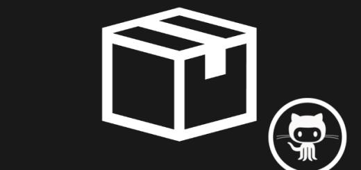 Github - Primer CSS