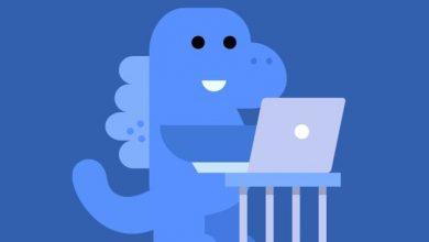 Photo of 5 consejos para proteger tu privacidad en Facebook