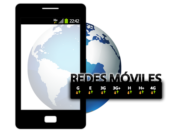 redes-moviles-g-e-3g-h-4g