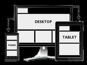 Photo of 2 herramientas para testeo de diseño web responsivo