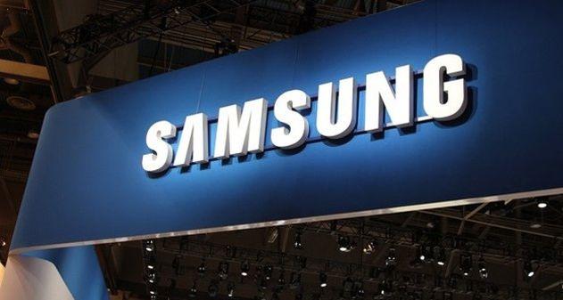 Photo of El mejor video publicitario del 2012 es de Samsung