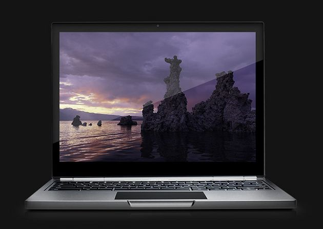 screen-chromebook-pixel