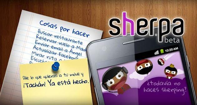SheInSheinside-Ropa de moda para mujer,Topos,la