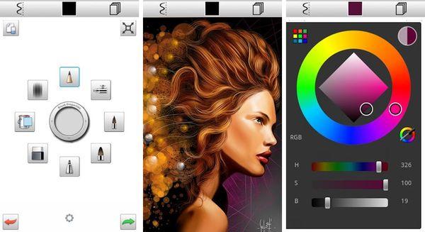 sketchbook-mobile-express