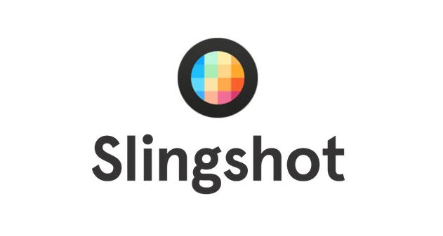 Photo of Slingshot, el Snapchat de Facebook