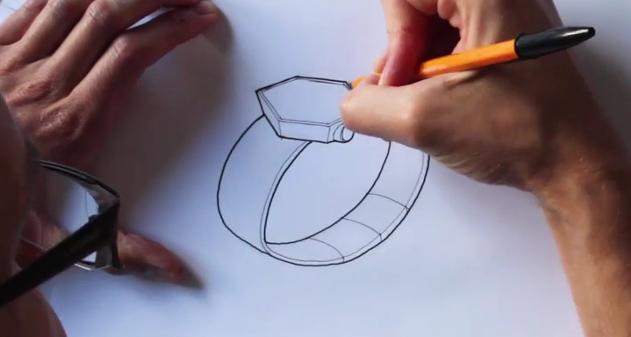 Photo of [Video] Cómo diseñar/construir un reloj inteligente