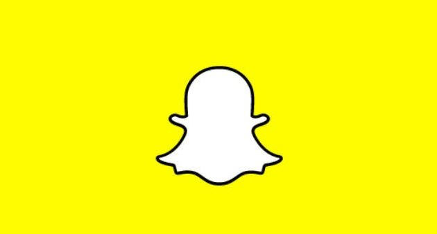 Photo of Snapchat se actualiza: repite snaps, fotos animadas y trofeos
