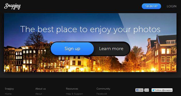 Photo of Dropbox compra servicios como Snapjoy y AudioGalaxy ¿Qué se trae entre manos?