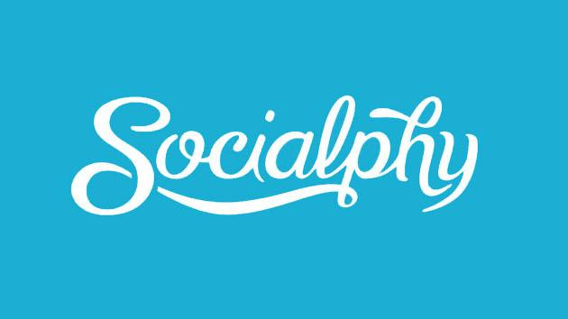 socialphy-taringa