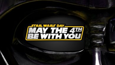 Photo of #StarWarsDay La fuerza del Spin Off