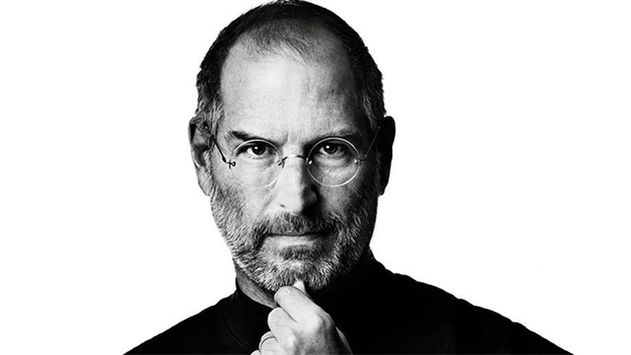 Photo of [Video] La historia detrás de la foto más famosa de Steve Jobs