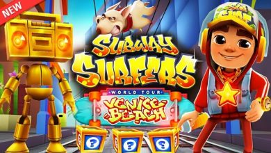 Photo of Hack Subway Surfers ilimitado [Android]