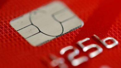 Photo of ¿Cómo evitar las estafas con tarjeta de crédito?