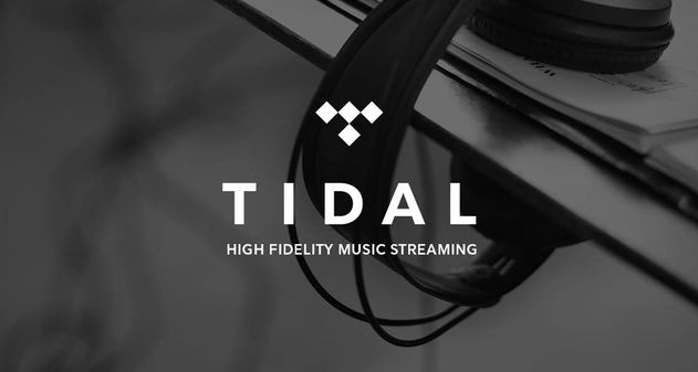Photo of Tidal, streaming de audio y video de alta fidelidad