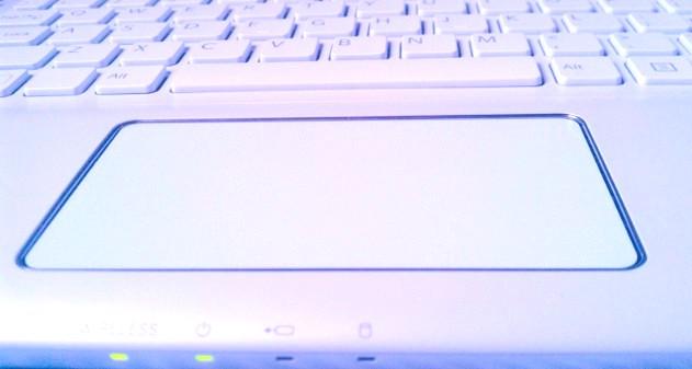 Photo of Solución de problemas y configuración avanzada del Touchpad en Linux