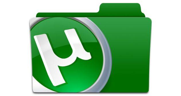 Photo of [Video] Como descargar archivos por torrent