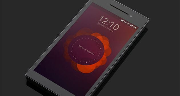 ubuntu-edge-fracaso