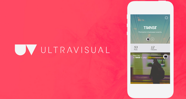 Ultravisual