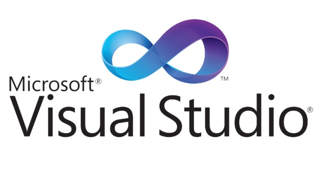 Photo of ¿Visual Studio Open Source?